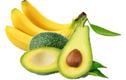 7 loại thực phẩm càng ăn nhiều bụng càng phẳng lỳ