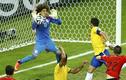 Những pha cứu thua liên tiếp xuất sắc nhất của thủ môn