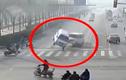 """""""Thủ phạm"""" không ngờ sau tai nạn kỳ quái nhất Trung Quốc"""