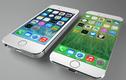 Cách sạc pin iPhone đúng nhất có thể bạn chưa biết