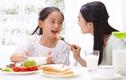 Những thói quen ăn sáng có lợi cho sức khỏe