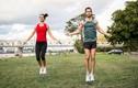 Bài tập nhảy dây 5 phút mỗi ngày tăng chiều cao hiệu quả
