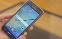 5 smartphone giá dưới 4 triệu đồng bán chạy tại Việt Nam