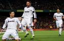 Top 10 hat-trick đáng xem nhất lịch sử bóng đá