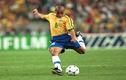 Những pha ghi bàn dị biệt đẹp nhất của Roberto Carlos