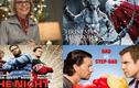 Những bộ phim nhất định phải xem mùa Giáng Sinh