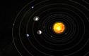 Hàng trăm Sao chổi khổng lồ đang đe dọa quét sạch Trái đất