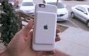 5 ốp lưng iPhone quái dị nhất thế giới