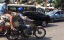 Những kiểu vận chuyển chỉ có ở Việt Nam