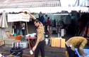 Cách pha trà sữa độc đáo nhất thế giới