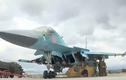 Một ngày tại căn cứ quân sự của Nga ở Syria