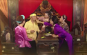 Phim hài Tết 2016: Ca khúc trong phim Trở lại