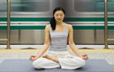 7 cách giải tỏa căng thẳng sau một ngày mệt mỏi