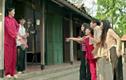 Phim hài Tết 2016: Tía tui là cao thủ