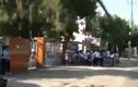 Bị truy sát trước cổng trường, nam sinh lớp 9 chết thảm