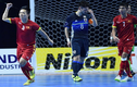 Bình luận viên Fox Sport xin ngả mũ trước Futsal Việt Nam