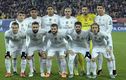 5 đội hình giá trị nhất thế giới: Real Madrid đắt nhất