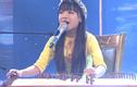 Thiên thần ca Huế làm bùng nổ sân khấu Vietnam's Got Talent