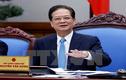 Video: Bài phát biểu đầy cảm xúc của Thủ tướng Nguyễn Tấn Dũng