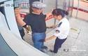 Hành trình truy bắt 2 nghi phạm sát hại doanh nhân Hà Linh