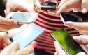 Tác hại đáng sợ của việc nghiện smartphone