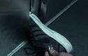 Mắc kẹt trong thang máy - xử trí cách nào?