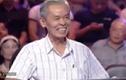 Cụ ông 78 tuổi khiến Lại Văn Sâm cười nghiêng ngả