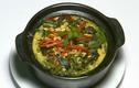 Cách chế biến món lươn om nước cốt dừa thơm ngon, bổ dưỡng