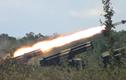 Nga phô diễn sức mạnh nhân ngày Phòng thủ không gian