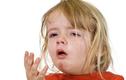 Trẻ ngừng thở khi ho: Xử trí cách nào