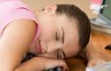 Trường học cho ngủ thêm 1 tiếng để học sinh không lơ mơ