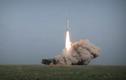 Siêu tên lửa Iskander-M hủy diệt mục tiêu từ khoảng cách 200km