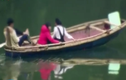 Nạn buôn bán phụ nữ Việt sang TQ qua góc nhìn CNN