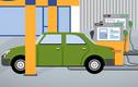 5 quan niệm không đúng khi tiết kiệm xăng