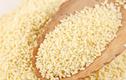 Tự làm hạt nêm từ tôm ngon ngọt, an toàn