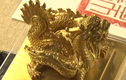 Chiêm ngưỡng bảo vật hoàng cung thời Nguyễn