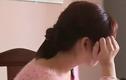 Rùng mình nghe nạn nhân kể bị lừa bán sang Trung Quốc làm vợ