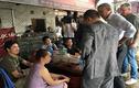 Clip: Tổng thống Obama ghé quán trà đá vỉa hè ở Hà Nội