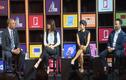 Video Tổng thống Obama làm MC trong cuộc gặp giới startup Việt