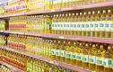 Cách chọn dầu thực vật an toàn