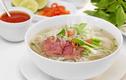 Hà Nội là thành phố ẩm thực ngon nhất thế giới