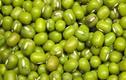 Những công dụng của đậu xanh mà bạn không ngờ tới