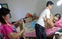 Ly dị chồng bại liệt để cưới bạn của chồng và cái kết bất ngờ