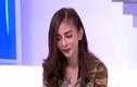Người mẫu Thái bị ma nhập trên sóng truyền hình trực tiếp