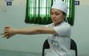 Bài tập trị đau lưng cho dân văn phòng hiệu quả nhất
