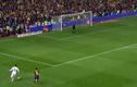 Chiêm ngưỡng những pha bứt tốc ám ảnh của Gareth Bale