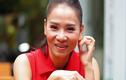 11 bí mật gây sốc chưa từng tiết lộ của Thu Minh
