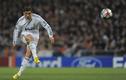 10 cú sút xa tuyệt đẹp trong sự nghiệp của Ronaldo