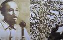Xem lại khoảnh khắc lịch sử tại quảng trường Ba Đình 2/9/1945