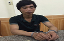 Lời khai lạnh người của nghi can gây thảm sát ở Lào Cai